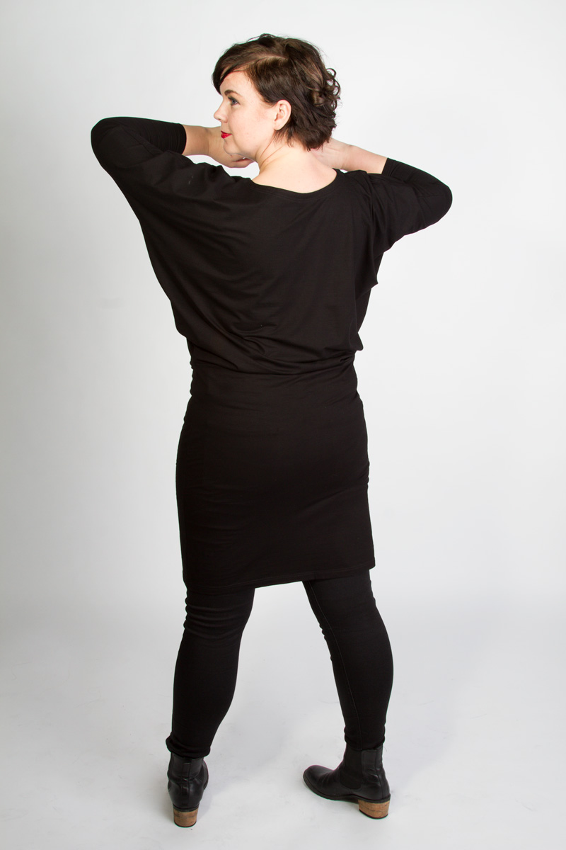 KUDE Leija-mekko. Suunniteltu Suomessa 274f03b903
